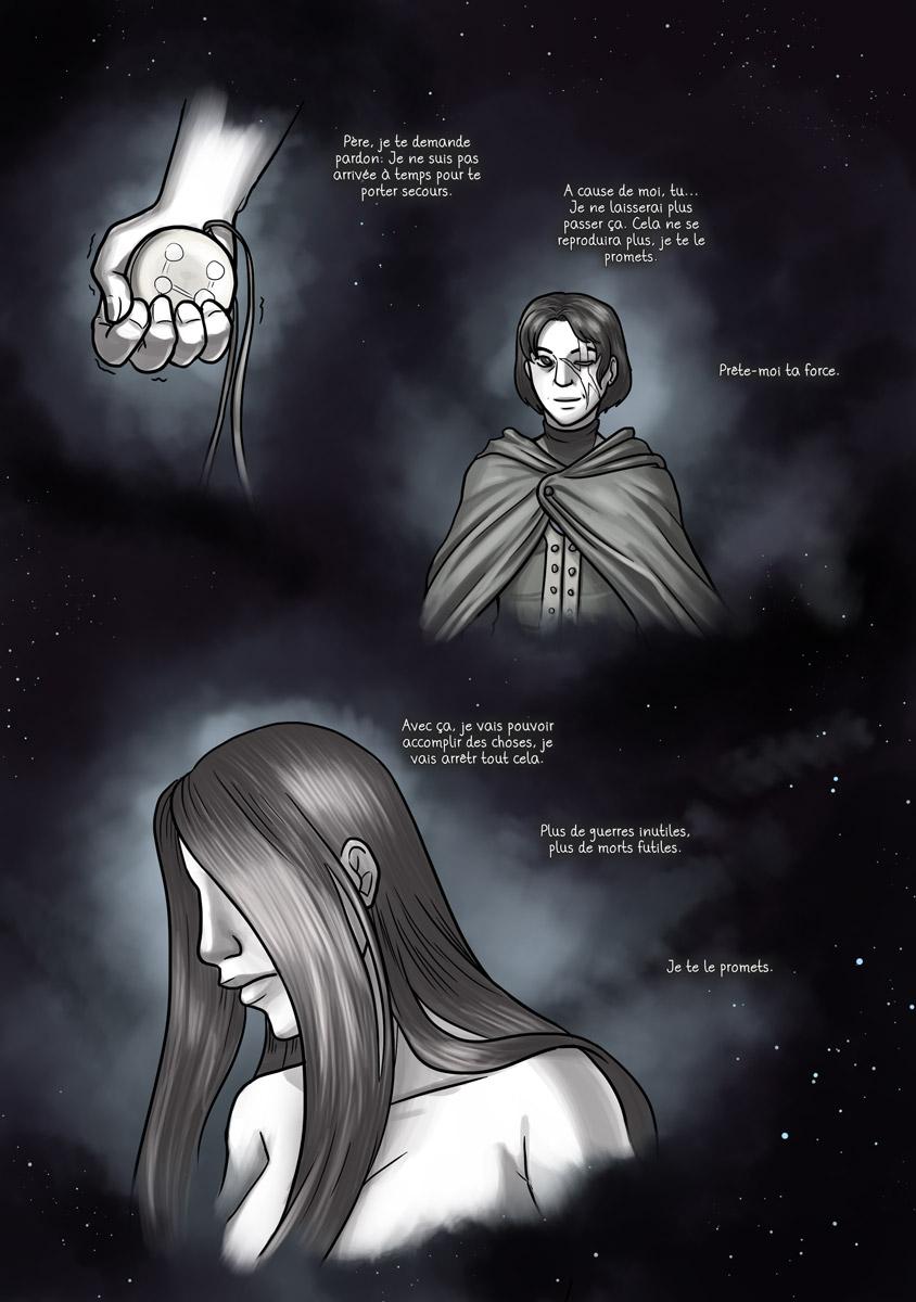 Chapitre 10 - Page 253